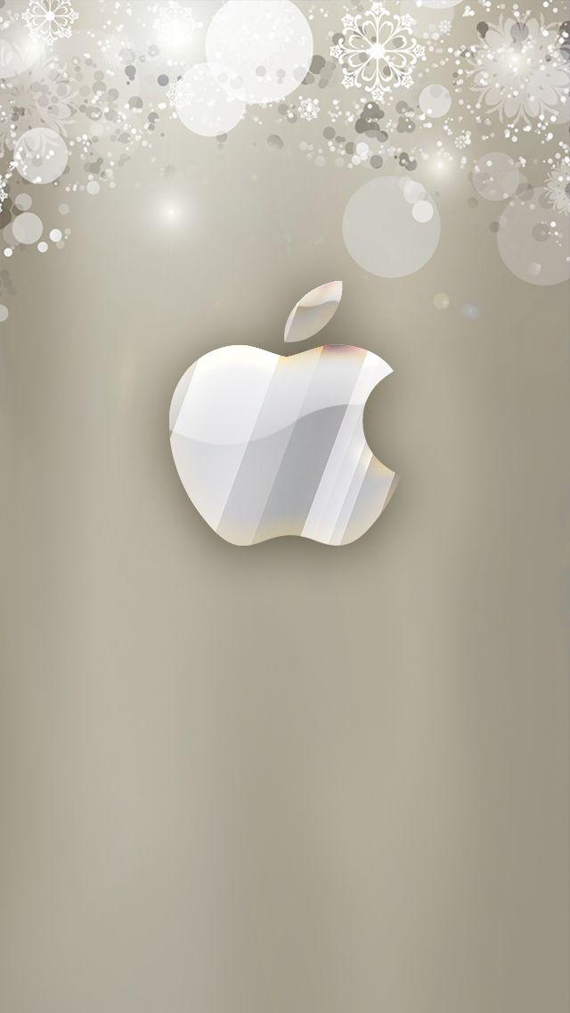 awesome apple iphone fond d'écran hd - 87