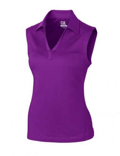 82 best women 39 s golf polo shirts images on pinterest for Plus size sleeveless golf shirts