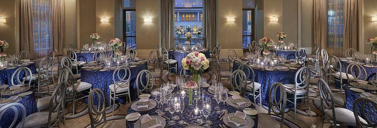 5 Star Hotels in Atlanta   Mandarin Oriental, Atlanta - Lunar New Year Celebration TONIGHT!!!