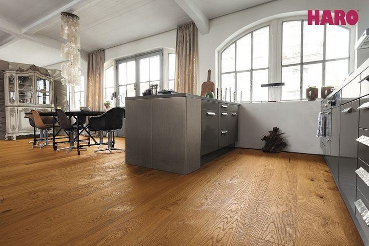 25 mejores imágenes de Room Up Online Raumshop GmbH en Parkett-Böden ...