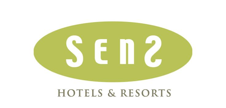 SenS Hotel & Spa + Conference Ubud Town Center