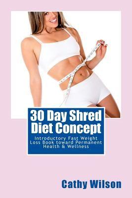 jillian michaels 30 day shred workout plan pdf