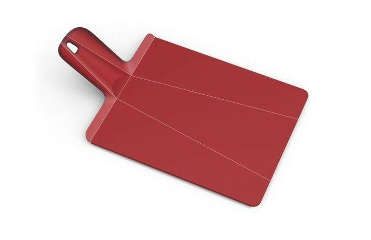 Składana deska do krojenia Chop2Pot JOSEPH JOSEPH < KUCHNIA | Stefa Form