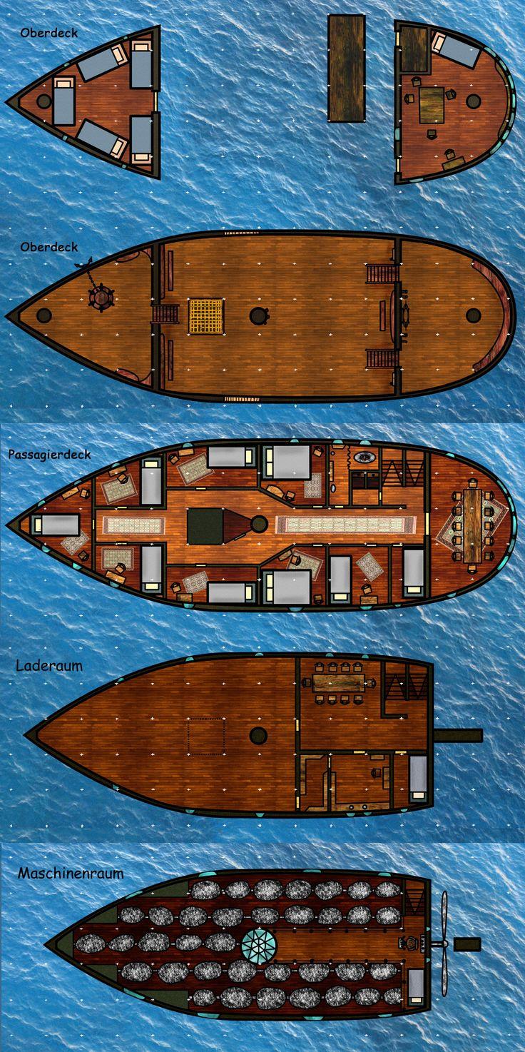 Awan Badai Floorplan by Siobhan68 on DeviantArt