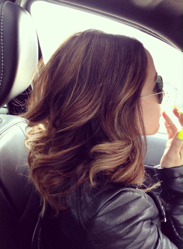 Want this look!!!