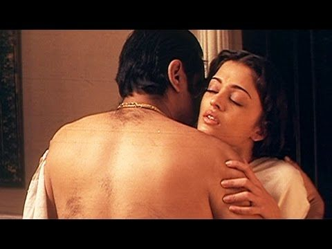 Tamil Full Movie AISHWARYARAI ORU PERAZHAHI | 2015 Upload | Full HD - YouTube