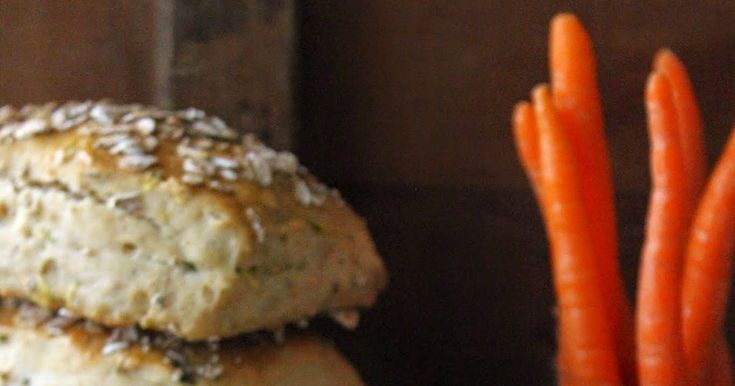 CookieCrumble: Squash Squares