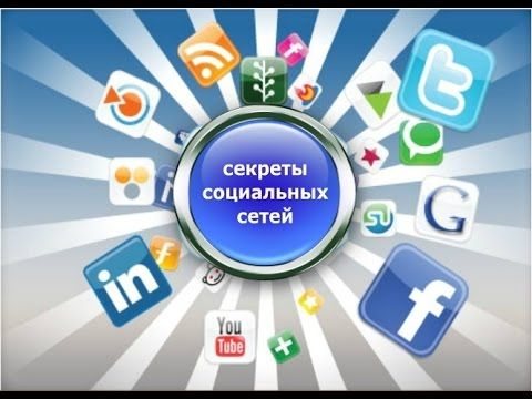 """Генератор видео   В Вконтакте -   Генератор видео полезная """"фишка"""" для вас."""
