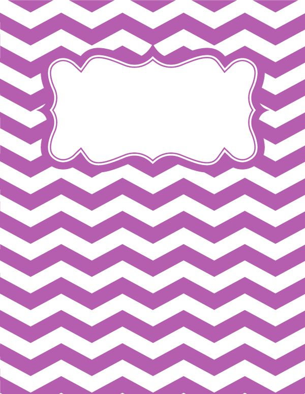 Best 25+ Binder cover templates ideas on Pinterest | Binder covers ...