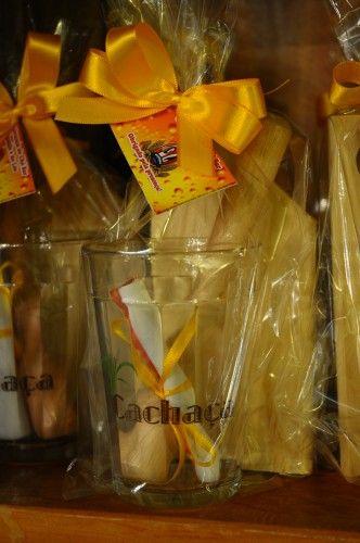 kit caipirinha - blog Labecca Café