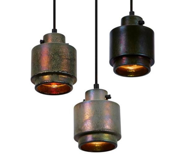 Tom Dixon Lustre Light