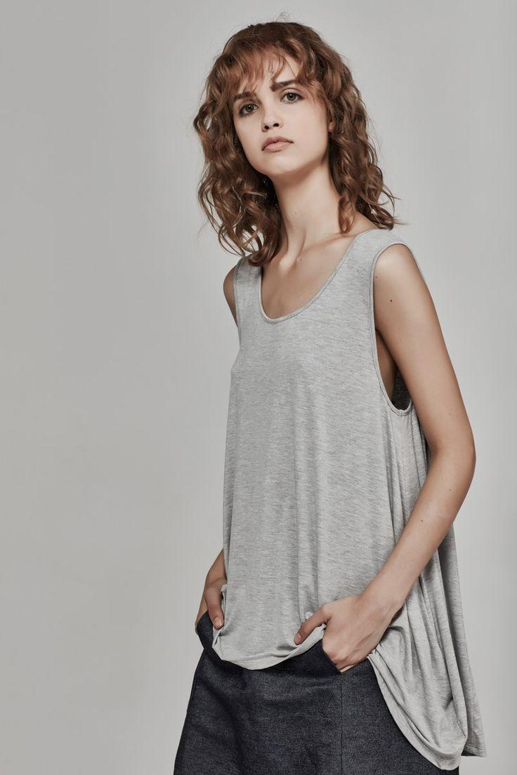 LEON THE PROFESSIONAL | Ricochet Clothing