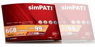 Cara Daftar,Cara Daftar Paket Internet Groovy,cara daftar paket internet simpati,cara daftar paket internet telkomsel,im3,Smartfren,xl unlimited,
