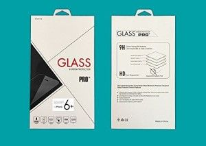 Tempered Glass Film Screen Protector for iPhone 6 Plus 5.5″