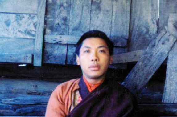 tibetan buddhism shambhala meditation If you've received meditation instruction at a shambhala center, or at an insight meditation center, a zendo, or the id project, the very first thing you probably learned was that it is possible .