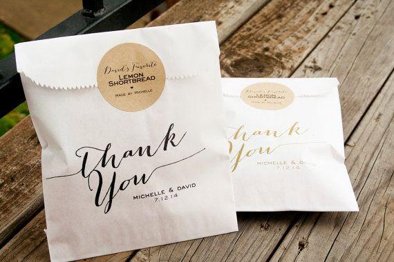 Handmade Wedding Favor Bag Mavora Via The Marketplace At Emmalinebride Ideas Pinterest Bags Favors And