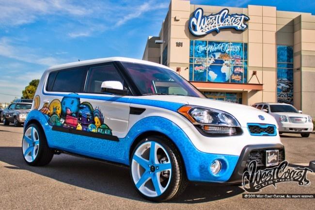 Cherry Hill Kia Dealer >> 17+ best images about Cars on Pinterest | Bmw m5 ...