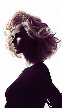 Wigs | Junior | GENESIS MANNEQUINS