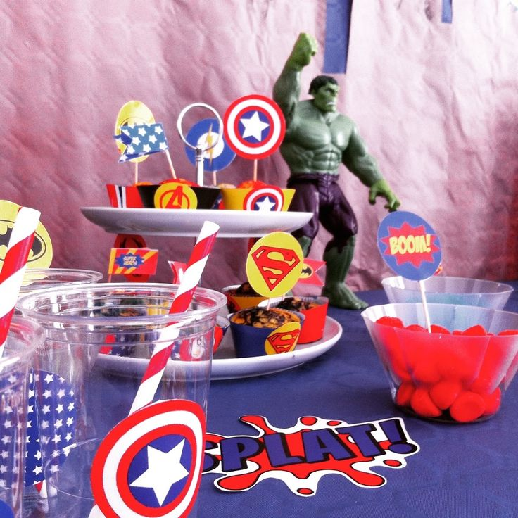 17 best ideas about captain america cake on pinterest captain america birthday cake captain. Black Bedroom Furniture Sets. Home Design Ideas