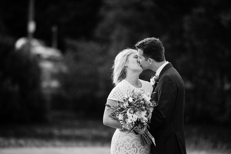 Sydney Wedding –  by Shirin Town Photography #BYRAWedddings