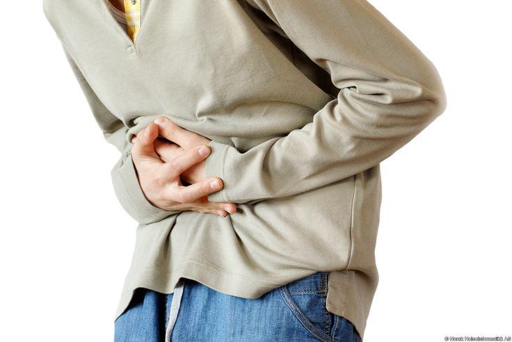 En akutt betennelse i bukspyttkjertelen, akutt pankreatitt, skyldes i de fleste tilfeller en gallestein som stenger av utførselsgangen til kjertelen eller alkoholmisbruk. En slik betennelse kan bli livstruende.