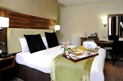 Bloomsbury hotels London  #Tavistock #London_hotels #president #imperial #bedford #accommodation #hotels_in_Russell_Square #russell_square_hotels #county #london #russell_square #royal_national #hotels