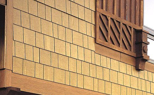 17 Best Images About Home Siding Ideas On Pinterest