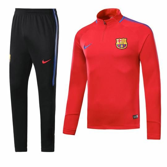 Pin on TRAINING TRACKSUIT
