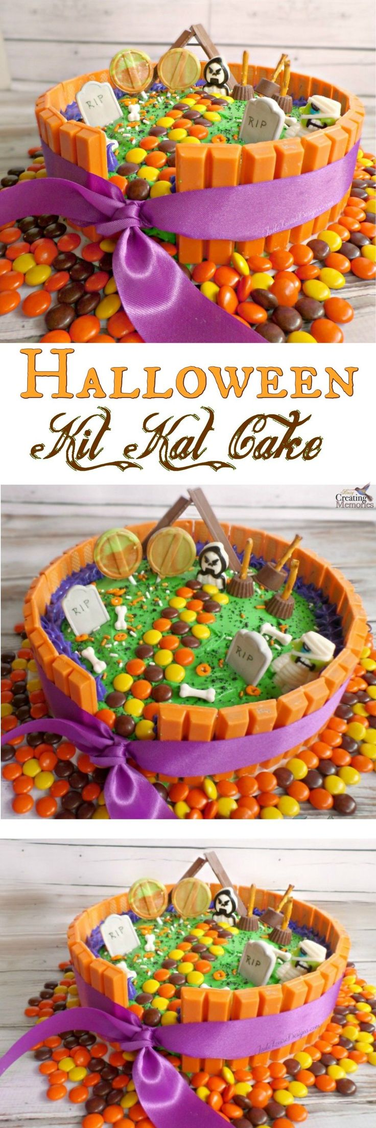 532 best Halloween Kids Crafts & Activities images on Pinterest