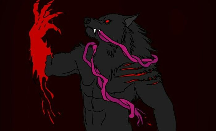 124 Best Wolf Art And Wallpaper Images On Pinterest