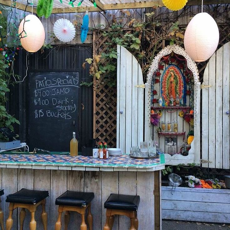Best hidden and rooftop patios in Vancouver | Daily Hive Vancouver