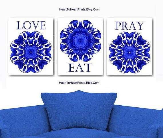 Royal Blue Sofa, Blue Living Room Sofas And Navy
