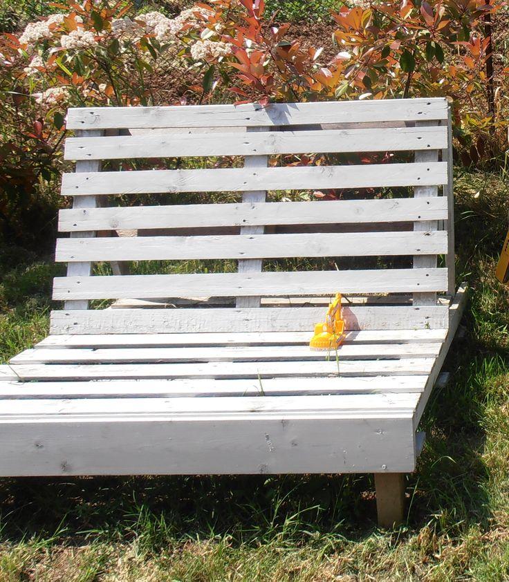my bench pellet