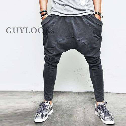 Shop for men drop crotch at techclux.gq Free Shipping. Free Returns. All the time.