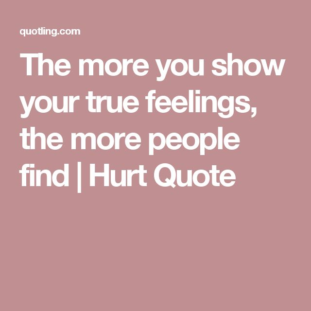 7 best sad images on Pinterest   Quotes about life, Sad and Hurt ...