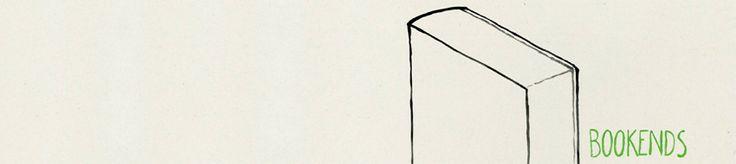 mairisch Verlag (Hamburg): Ob Roman, Erzählband, Hörspiel oder Musik: Der mairisch Verlag veröffentlicht nur, was ihm am Herzen liegt – und legt dabei Wert auf hochwertige Gestaltung, gründliches Lektorat und eine langfristige, freundschaftliche Zusammenarbeit mit Autoren und Musikern.