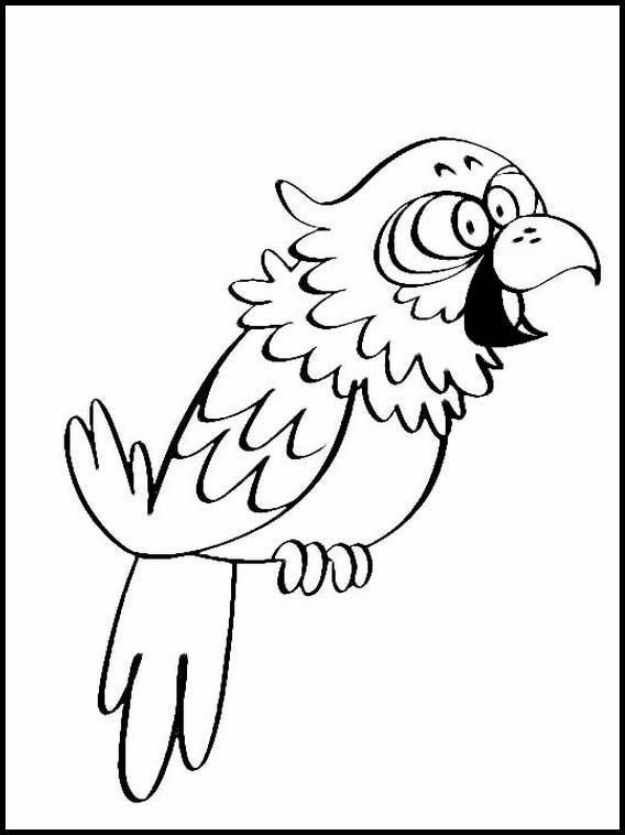 The Casagrandes 11 Printable Coloring Pages For Kids Printable Coloring Book Online Coloring Pages Free Printable Coloring