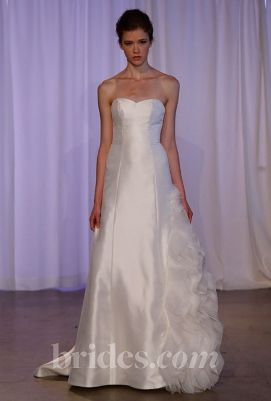 Msn Wedding Dresses 20