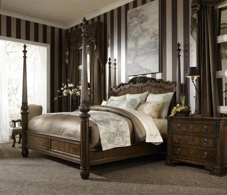 Belvedere 1150 By Fine Furniture Design Knoxville Wholesale Furniture Fine Furniture Design