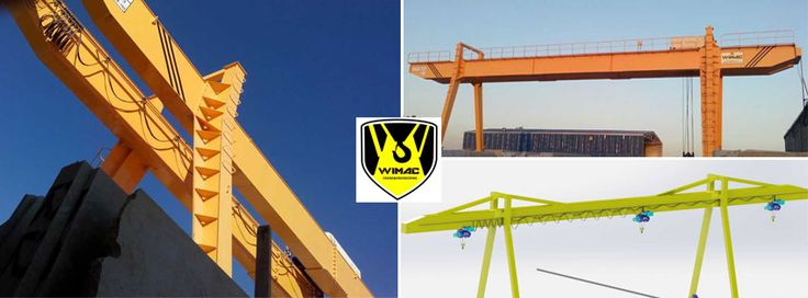 gantry crane buy, demag cranes for sale, new and used gantry cranes, surplus gantry crane, refurbished gantry crane, container crane for sale, shuttlelift gantry, rubber tired gantry crane for sale, rubber tired gantry cranes, used overhead cranes for sale, sell gantry crane for sale, tower gantry crane for sale, sign gantry crane for sale, overhead gantry crane for sale, used bridge crane for sale, gantry crane buy, refurbished gantry crane, rubber tired gantry crane for sale, mobile gantry…