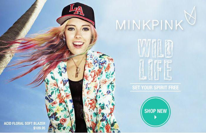 topMink-Pink-30-9-13.jpg