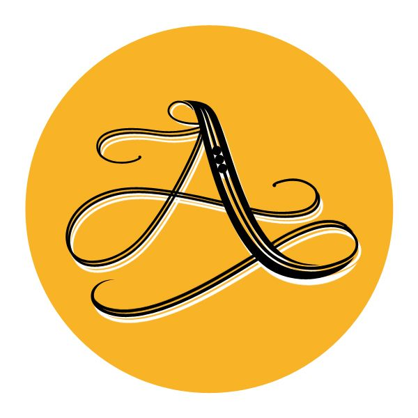 1940 best monograms images on pinterest monogram logo
