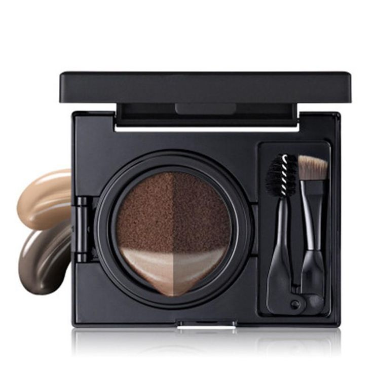 Buy buy on wallmart.win Air Cushion Dye Eyebrows Cream: Vendor: Wallmart Type: Makeup Price: 26.99 Easy to draw the eyebrow Creat the…