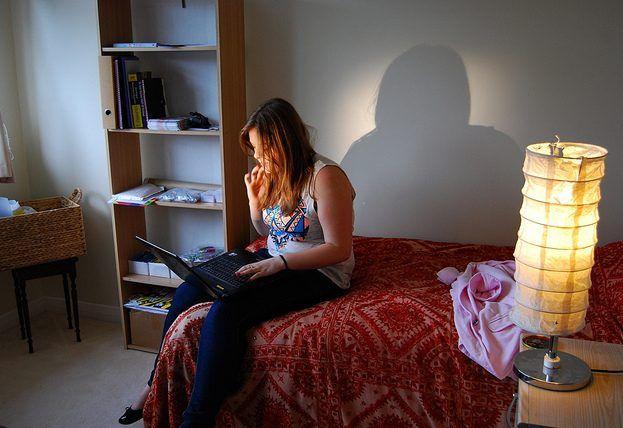 ESET APOYA EL DÍA INTERNACIONAL CONTRA EL BULLYING