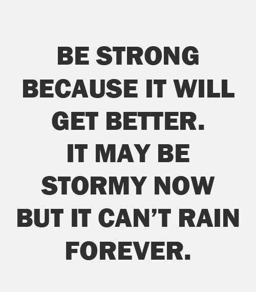 Powerful Little Quote Sad Quotes T: 30 Best Cheer Up Beautiful Images On Pinterest