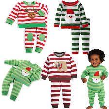 67df0a8f342e Resultado de imagen para pijamas navideñas para niños | sleep | Ropa  navideña, Pijamas navideños y Pijamas navideños para niños
