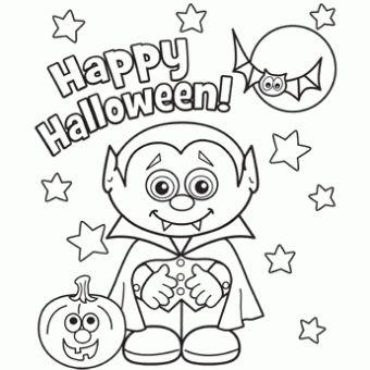 little vampire free n fun halloween from oriental trading