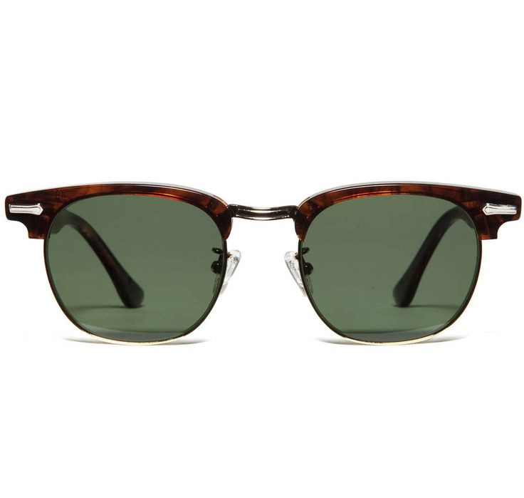 very ray bans  17 Best ideas about Buy Ray Ban Sunglasses on Pinterest