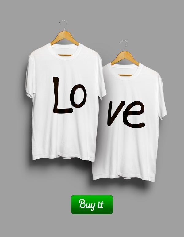 || Футболки с секретными суперсилами: повысят ваше доверие, спокойствие и иммунитет к насморку. На последнее мы сами не рассчитывали, но получилось круто. #together #love #couple #husband #wife #forever #heart #любовь #girlfriend #boyfriend #Tshirt #любовь #пара