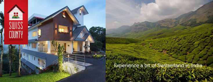 looking forward to tea plantations and cool country air on my Kerala trip 2012